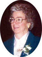 Agnes Christie-Brewer
